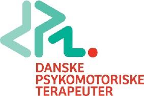 Logo birgitte